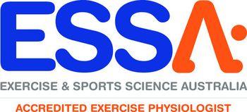 ESSA_AEP_logo_PMS.JPG - small