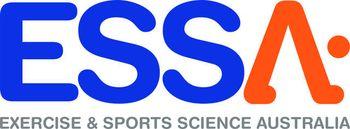 ESSA_logo_PMS.jpg - small